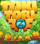 Toki-Tori-2-boxart