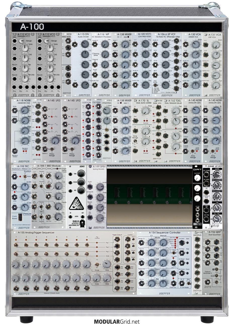 modulargrid_205517
